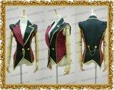 芸能人衣装 AKB48 柏木由紀風 オーダーサイズ ●コスプレ衣装