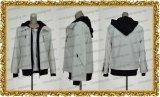 Starry☆Sky 東月錫也風 私服 ●コスプレ衣装