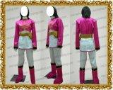 ゴセイピンク風 ●コスプレ衣装