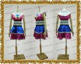 芸能人衣装 AKB48 渡辺麻友風 オーダーサイズ ●コスプレ衣装