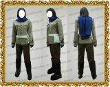 Axis Powers ヘタリア オランダ風 ●コスプレ衣装