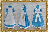 カゲロウプロジェクト マリー 小桜茉莉風 ●コスプレ衣装