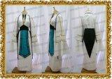 少年陰陽師 太裳風 オーダーサイズ ●コスプレ衣装