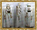 コードギアスR2 ルルーシュ・ヴィ・ブリタニア 皇帝風 02 ●コスプレ衣装