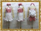 浜崎あゆみ風 セクシー ●コスプレ衣装