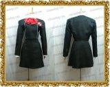 ペルソナ3 PERSONA3 月光館学園風 女子制服 ●コスプレ衣装
