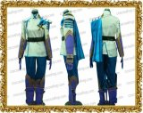 竹中半兵衛風 ●コスプレ衣装