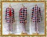 AAA 日高光啓風 柄風 オーダーサイズ ●コスプレ衣装