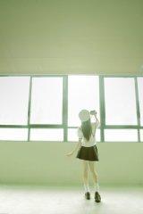 格安 カードキャプターさくら 大道寺知世風 03 コスプレ ウィッグ