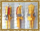 芸能人衣装 菊池風磨風 ビリビリ DANCE ●コスプレ衣装