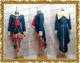 遙かなる時空の中で6 高塚梓風 ●コスプレ衣装