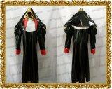 ラグナロクオンライン 女プリースト風 エナメル製 ●コスプレ衣装
