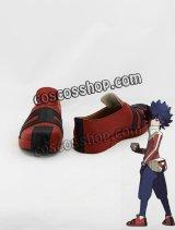 ヒュウ風 コスプレ靴 ブーツ