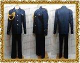 アカン制服 爆笑 大日本アカン警察風 松本警視総監風 ●コスプレ衣装