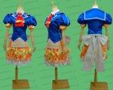 芸能人衣装 でんぱ組.inc でんぱーりーナイト 最上もが風 ●コスプレ衣装