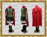 Axis Powers ヘタリア ローマじいちゃん風 ●コスプレ衣装