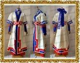 サムライスピリッツ リムルル風 エナメル製 ●コスプレ衣装