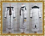紳士同盟クロス 天宮潮風 オーダーサイズ ●コスプレ衣装