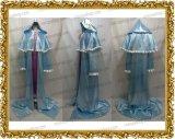 東方Project パチュリー・ノーレッジ風 セット ●コスプレ衣装