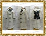 東方Project ルナチャイルド風 エナメル製 セット ●コスプレ衣装