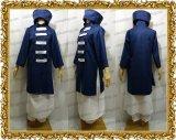 封神演義 紂王風 オーダーサイズ ●コスプレ衣装