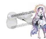 Fate/Grand Order フェイト・グランドオーダー アーチャー エウリュアレー風 コスプレ靴 ブーツ