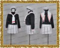 カードキャプターさくら 友枝小学校 女子制服風 ●コスプレ衣装